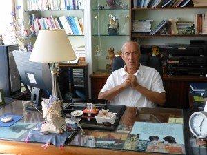 Elias Real Psicologo en Bilbao