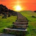 Enseñanza de Krishnamurti I
