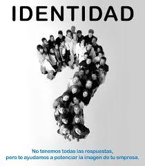 j.Krishnamurti - La Identidad