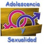 Educación sexual en la adolescencia