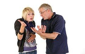 Conflictos-familiares2