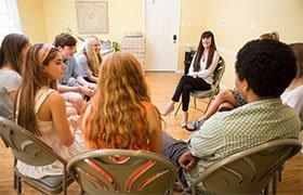 Terapia-de-adolescentes