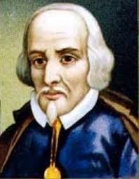 Pedro Calderón II