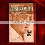 Enseñanza de Krishnamurti II