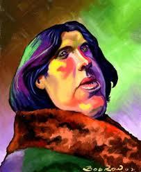 Oscar Wilde II