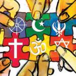 Atracción de la religión