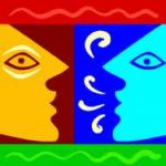 Importancia del diálogo en el despertar