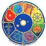 Educación y religión