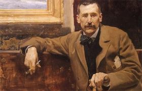 Benito-Pérez-Galdós