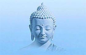 Buda-Gautama