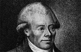 Georg-Christoph-Lichtenberg