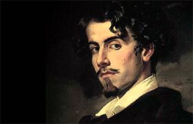 Gustavo-Adolfo-Becquer