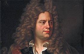 Jean-de-la-Bruyere