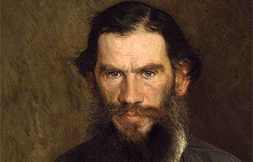 Leon-Tolstoi
