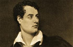 Lord-Byron