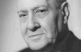 Manuel-Machado