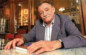 Mario-Benedetti