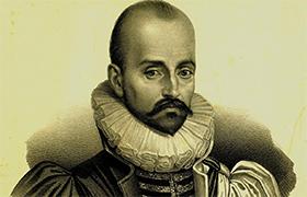 Michel-de-Montaigne