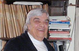 Norberto-Levy