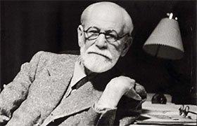 S.-Freud