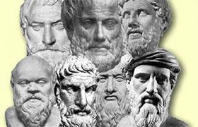 Sabios-de-Grecia