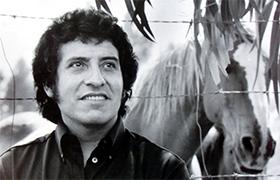 Víctor-Jara