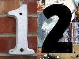 Número 12